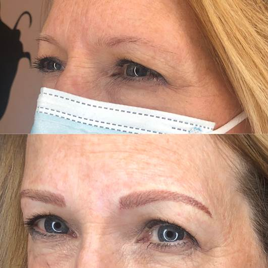 Reflections_Aesthetic_Spa_Coeur_d_Alene_Idaho_Permanent_Cosmetics_Before_and_After1
